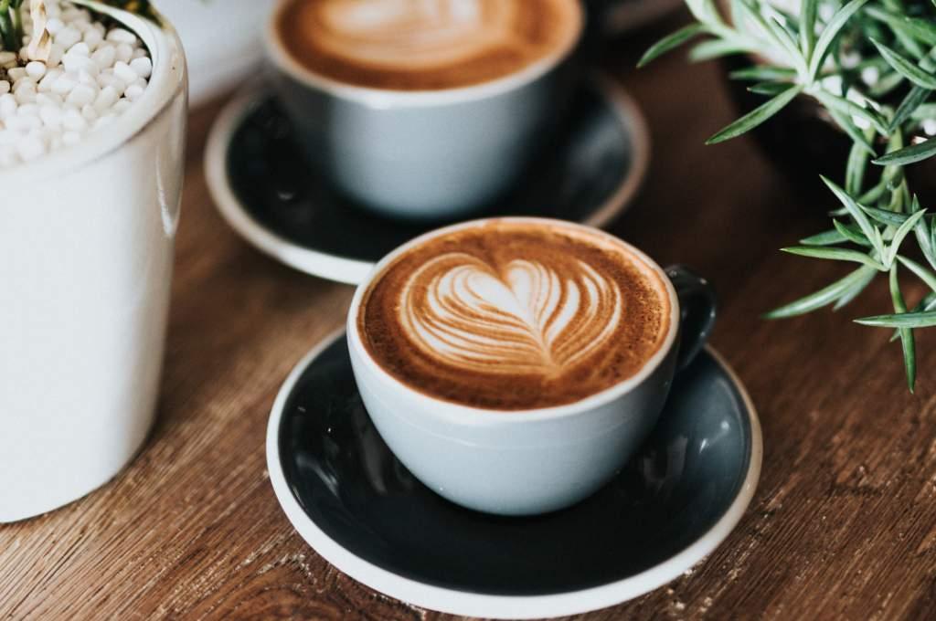 Coffee in Bonita Springs